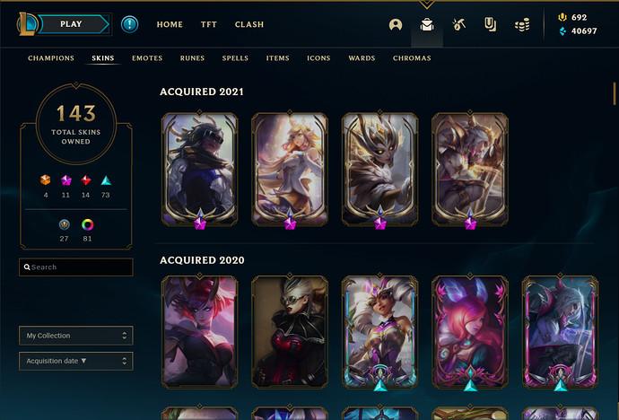 prestige skins 2021 - 2.PNG