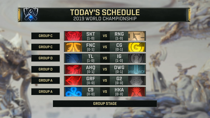 worlds%20group%20stage%20day%202