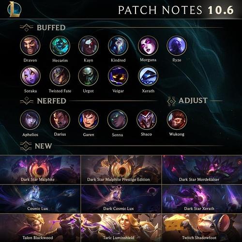 patch10-6