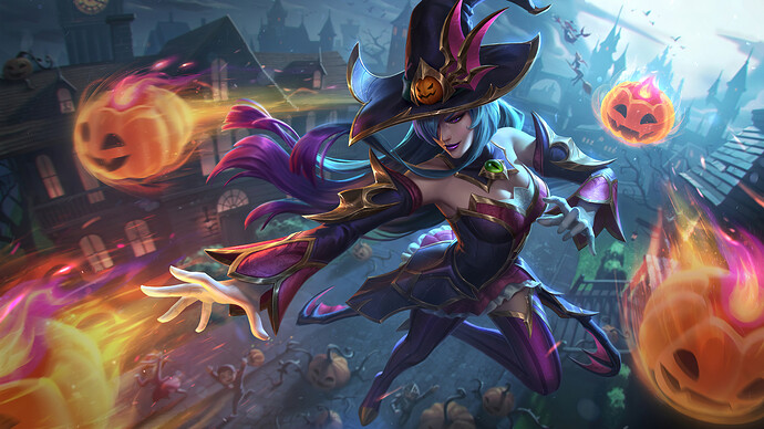 bewitching-syndra
