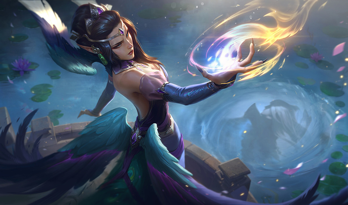 clare-wong-immortal-journey-morgana