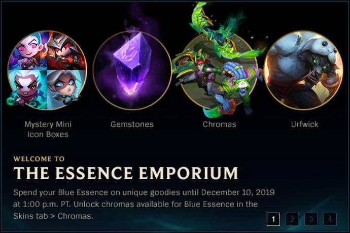 Essence%20Emporium%202019