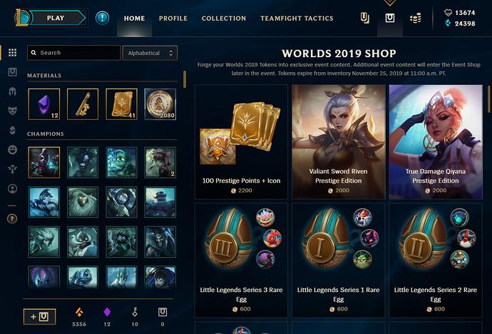 worlds%20shop