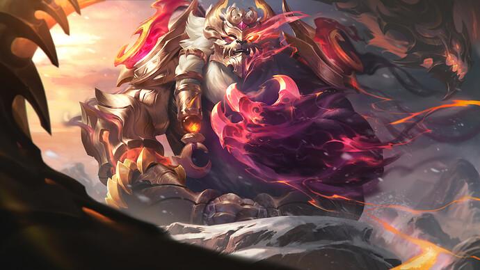 duality-dragon-volibear-prestige-edition