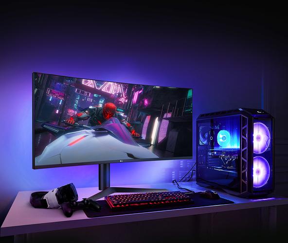 D13_MNT-38GL950G-10-Stylish-Design-Desktop