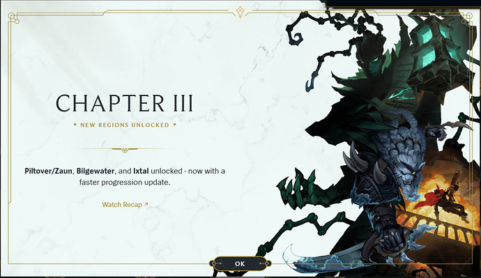 chapter 3 unlocked.PNG