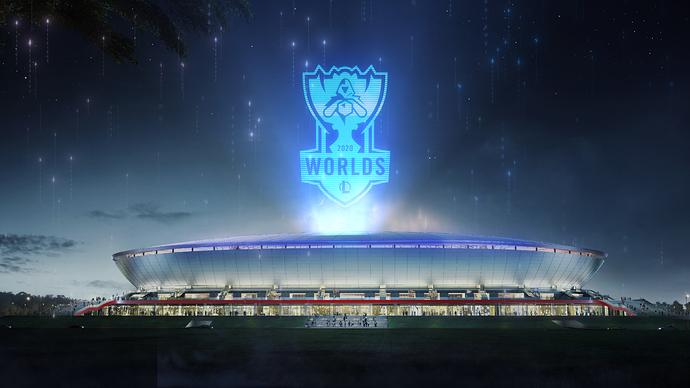 Pudong_Stadium