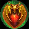 :vgitem_t2_dragonheart: