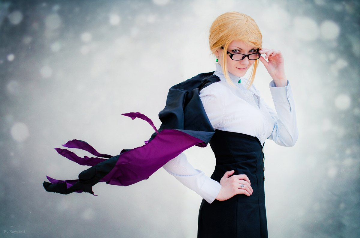 cosplay_glinda_goodwitch__rwby__by_seltyreaper_d7p5snc