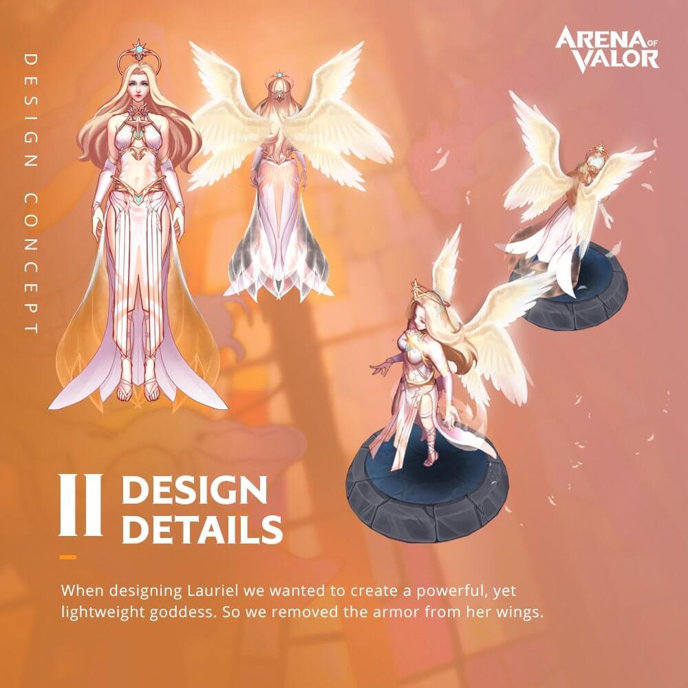 devine-grace-lauriel-design-concept-03