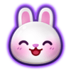 :easter_happy_2: