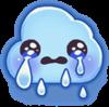 :sunny_sad_3: