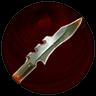 :vgitem_t1_weaponblade: