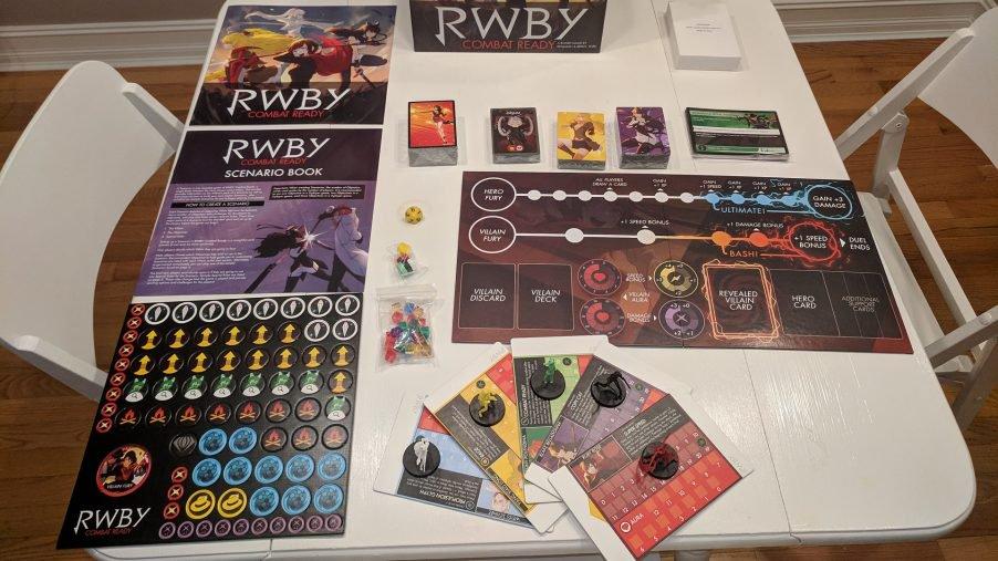 rwby-combat-ready-902x507