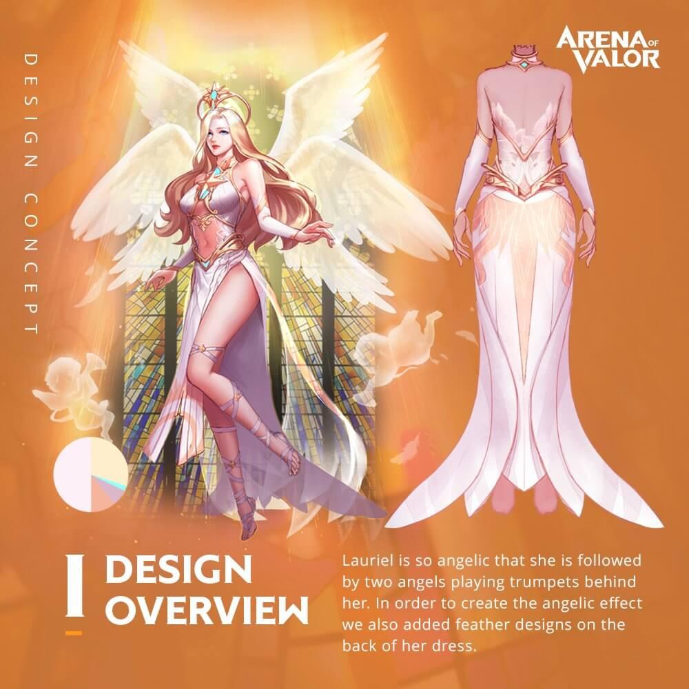 devine-grace-lauriel-design-concept-02