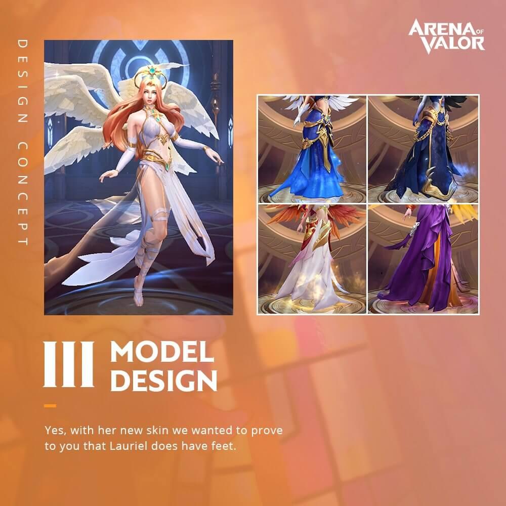 devine-grace-lauriel-design-concept-04