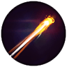 :vgitem_consumable_flare: