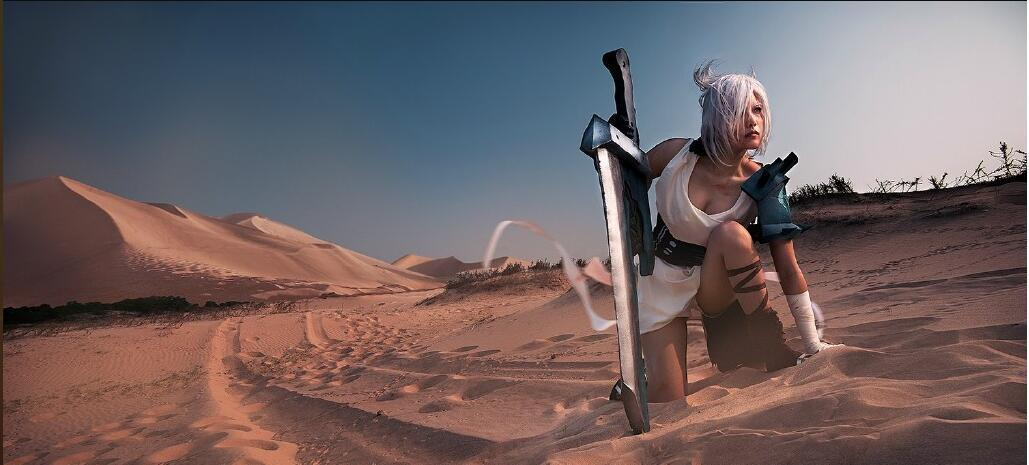 Riven%20Cosplay