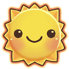 :sunny_happy_1: