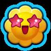 :spring_happy_3: