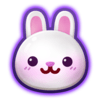 :easter_happy_1: