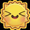 :sunny_happy_2:
