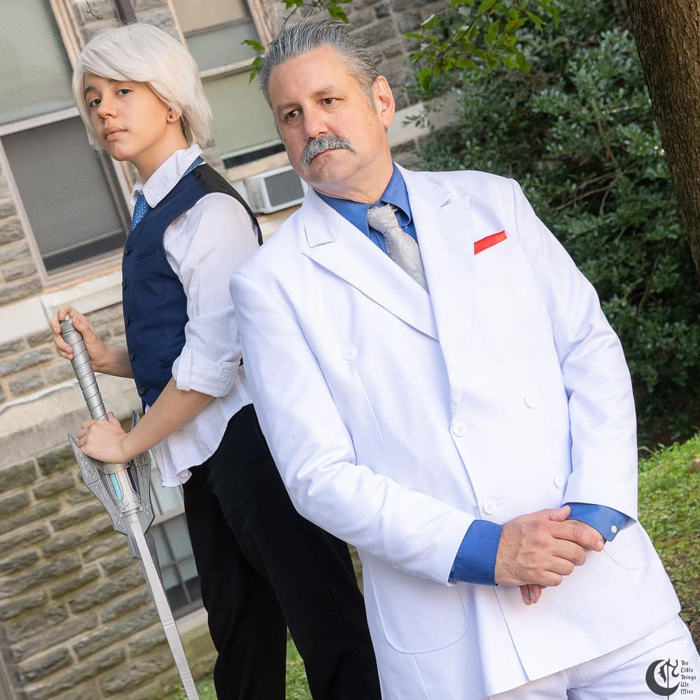 Jacques%20and%20Whitley%20Cosplay