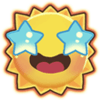 :sunny_happy_3: