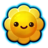 :spring_happy_1: