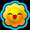 :spring_happy_2: