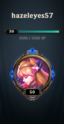 level%2051