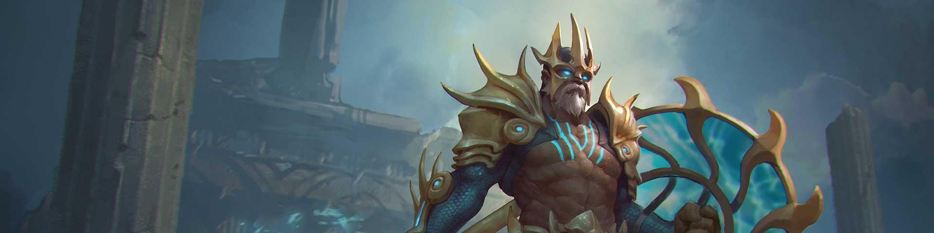 preview-Poseidon-Lance
