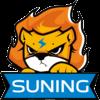 :lol_teams_suning:
